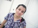Samer Ehab (student)